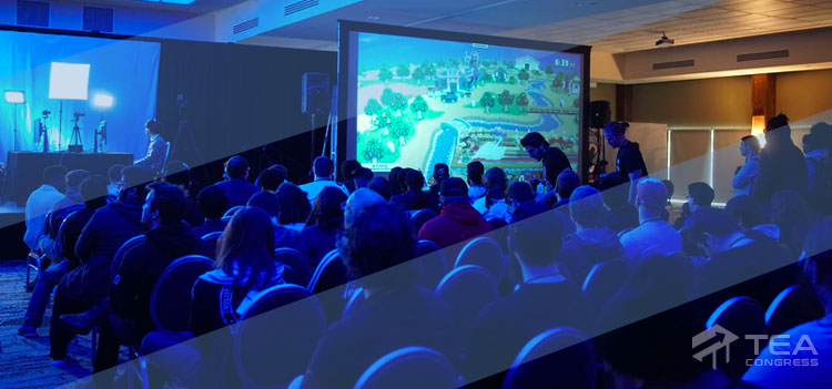 Benefits of Attending Economic Congresses