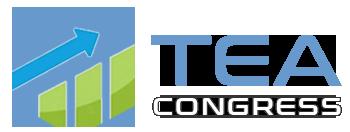 TEA Congress